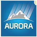 Aurora AR